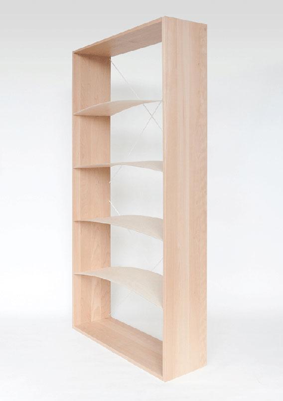 Bookshelf ideasgn2 ivan zhang design