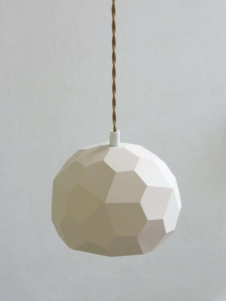 Globe_Pendant_Light_4