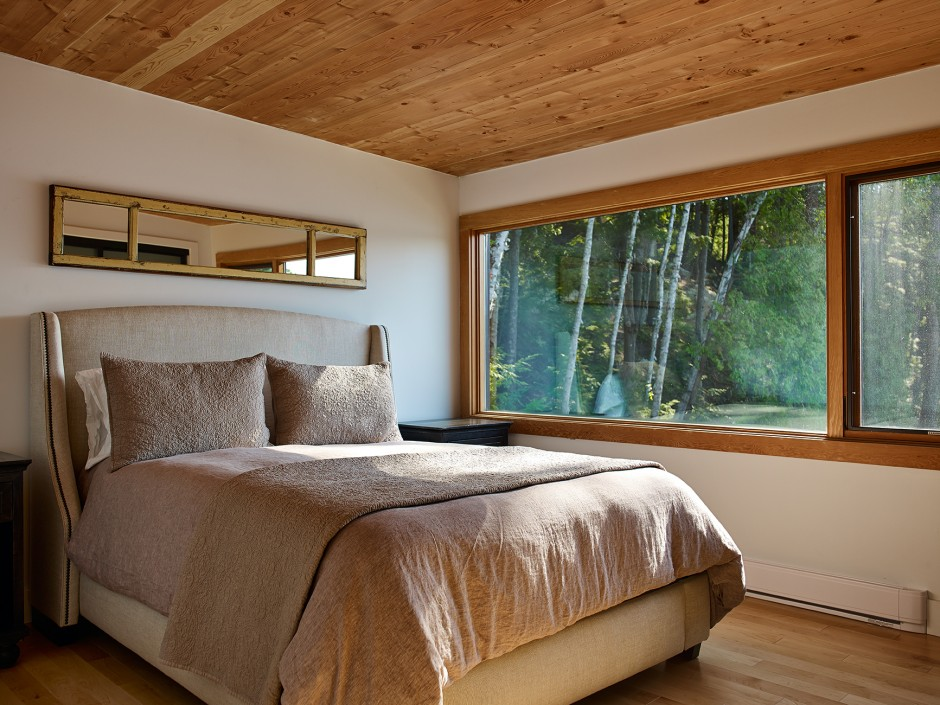 Lake-Joseph-Boathouse-by-Altius-Architects-09-940x705