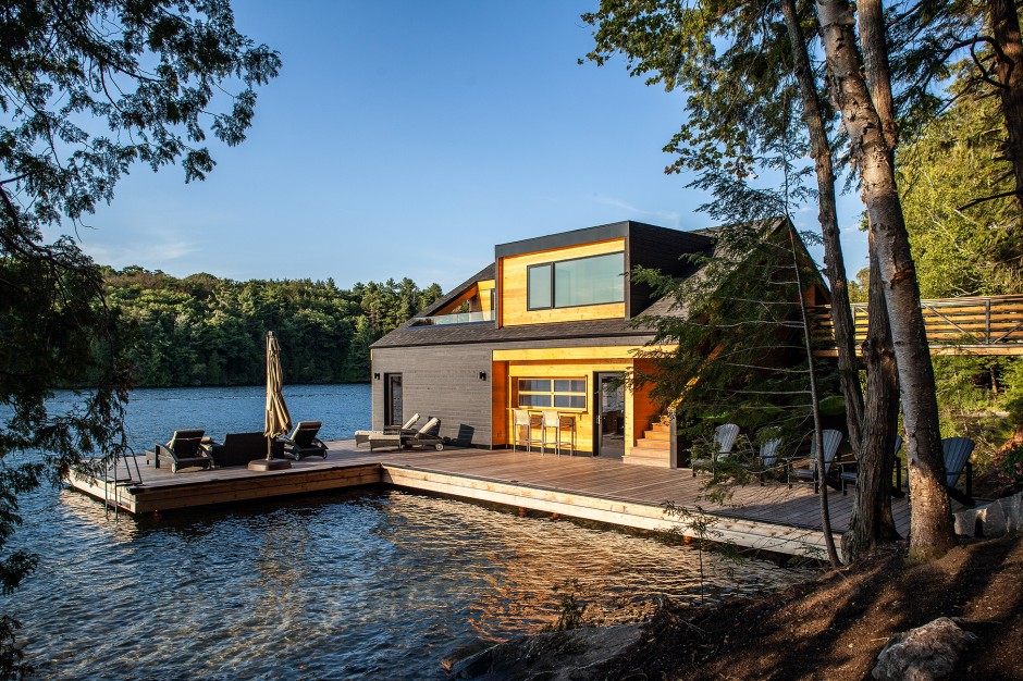 Lake-Joseph-Boathouse-by-Altius-Architects-12-940x626