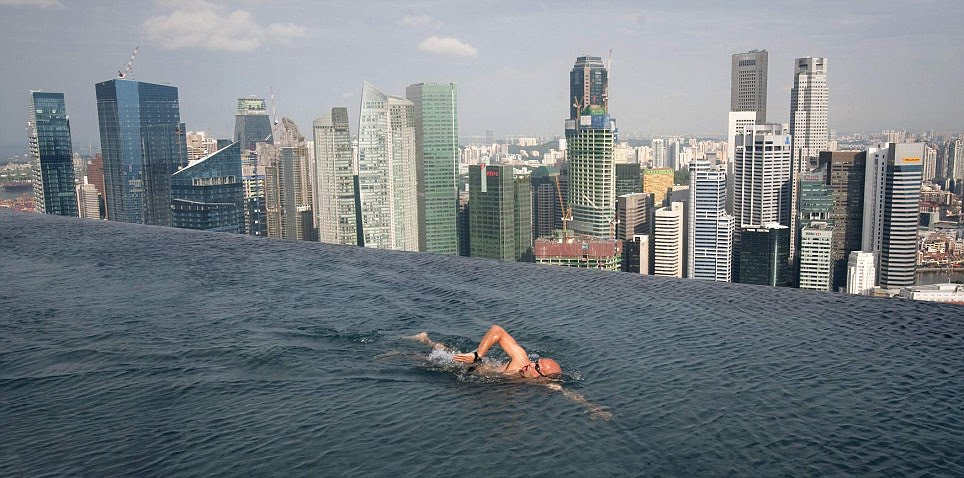 Marina-Bay-Sands11