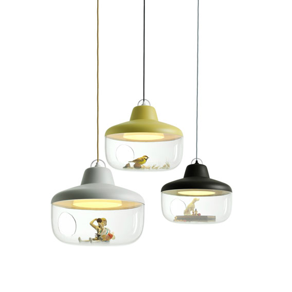 Suspension-ENO-Studio-FAVOURITE-THINGS-Suspension-Nuage-Blanc-4792-245