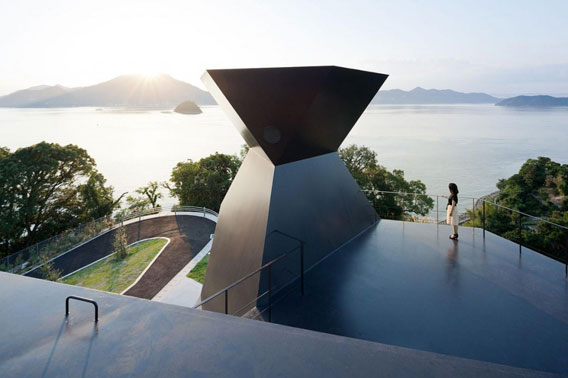 Toyo+Ito+Museum+of+Architecture2a