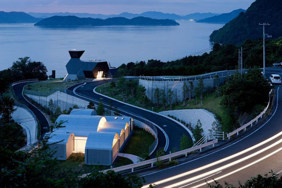 Toyo+Ito+Museum+of+Architecture8a