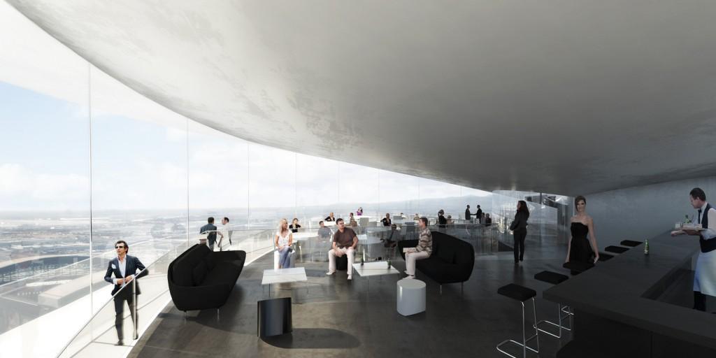 big-pho-collage-12-interior-restaurant_frontend