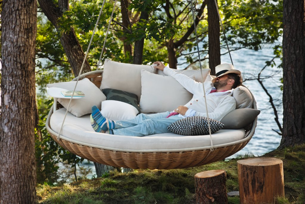 dedon_swingrest_mood-04