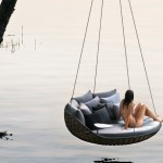 dedon_swingrest_mood-12