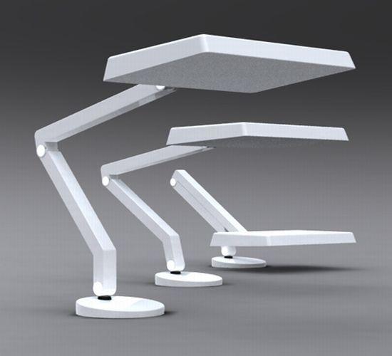 dzn_sketch-lamp-by-hung-ming-chen-and-ninna-kapadia-4_wM7sS_1822