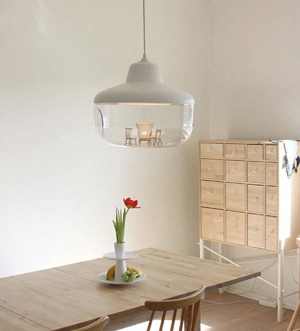 favorite-things-pendant-lamp
