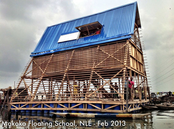 makoko_floating_school_1