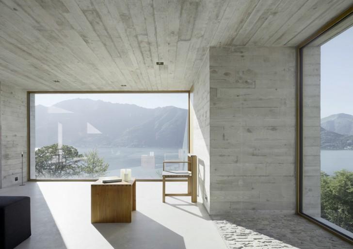 House gr. / Wespi de Meuron