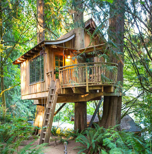 treehouse-point-1-682x1024