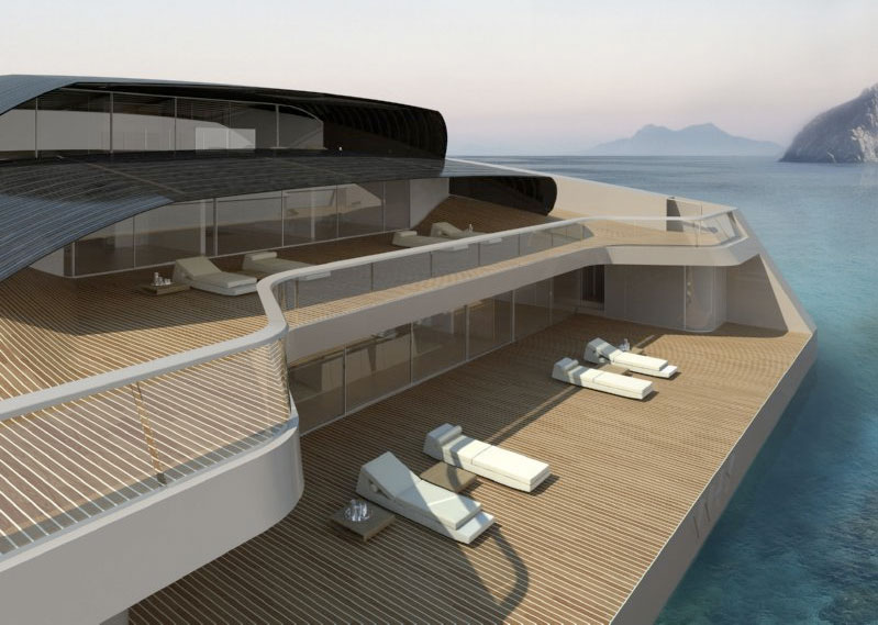 wally-why-yacht-rear-deck