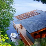 01-Action_Island_Boathouse-Contemporary-Muskoka-Design