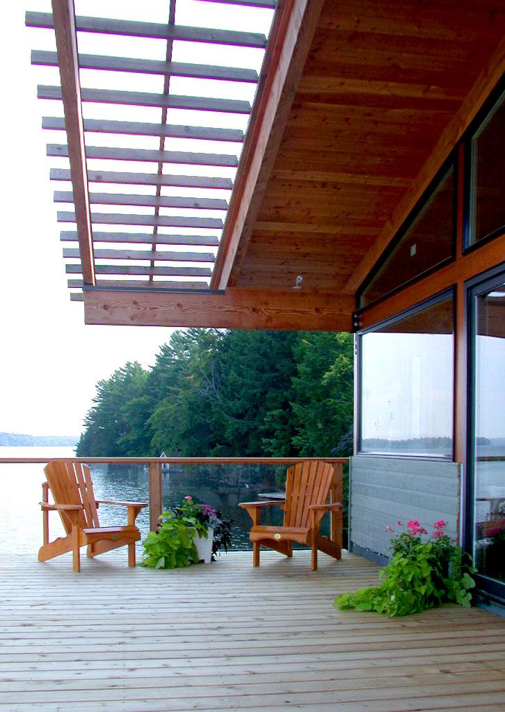 04-Action_Island_Boathouse-Contemporary-Muskoka-Design