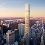432 Park Avenue New York Rafael Viñoly 003