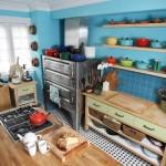 Anna Olson Kitchen 001