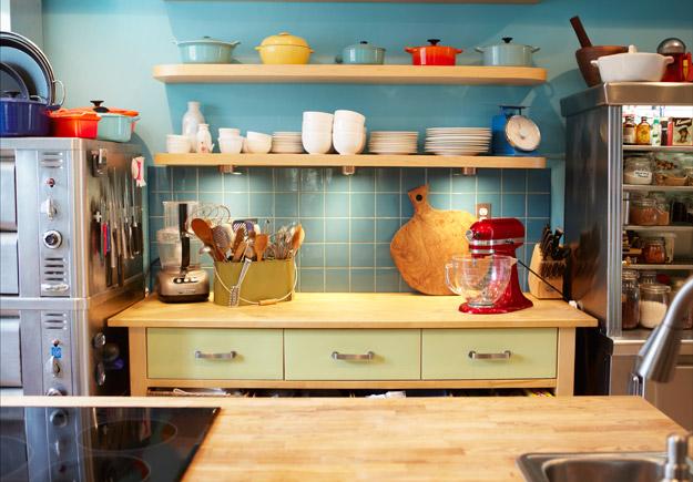 Anna Olson Kitchen 003