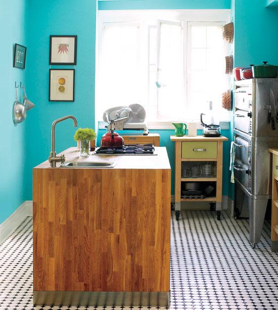 Anna Olson Kitchen 004