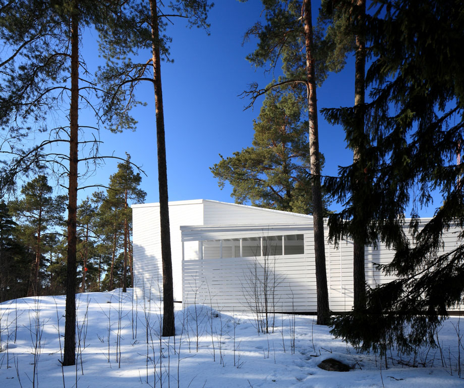 Apelle House Finland Marco Casagrande 004