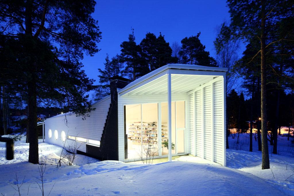Apelle House Finland Marco Casagrande 009