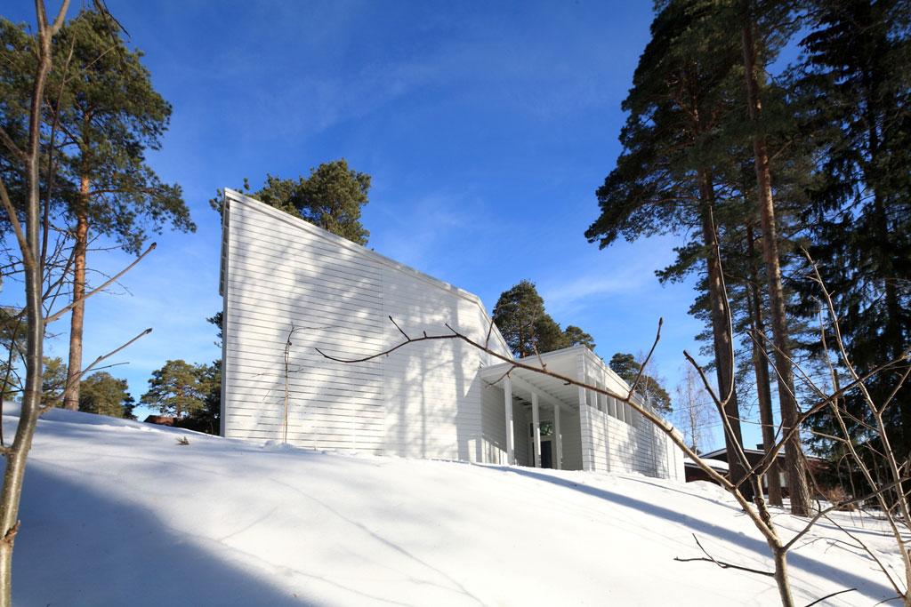 Apelle House Finland Marco Casagrande 014
