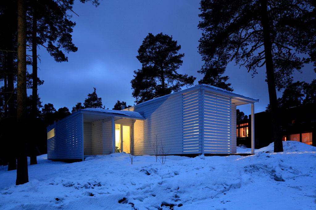 Apelle House Finland Marco Casagrande 016