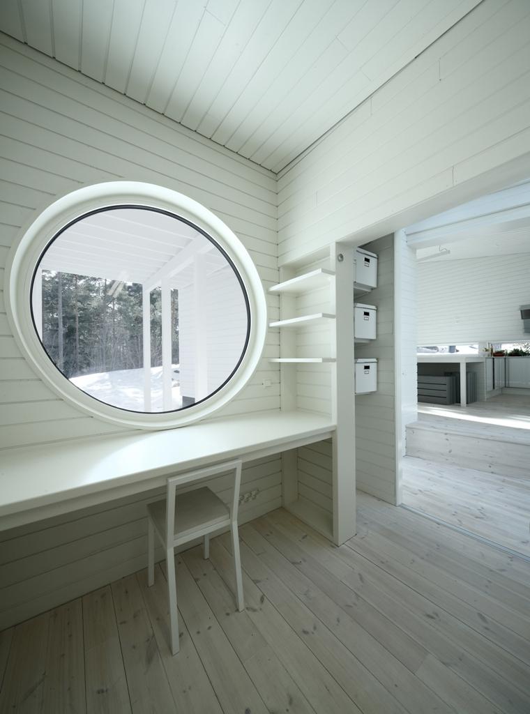 Apelle House Finland Marco Casagrande 031