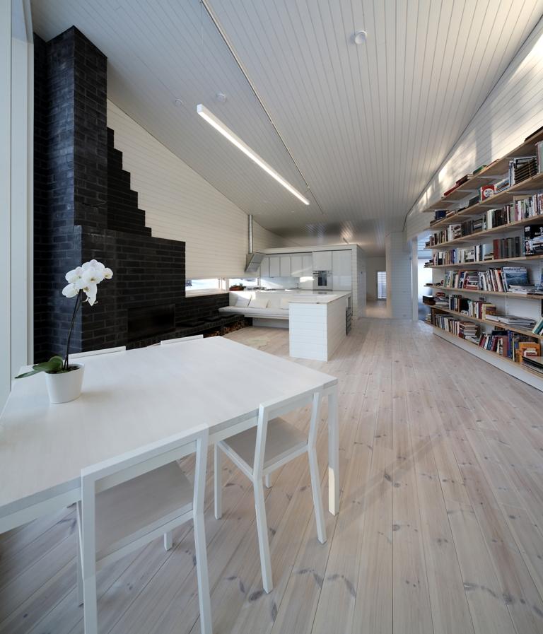 Apelle House Finland Marco Casagrande 039