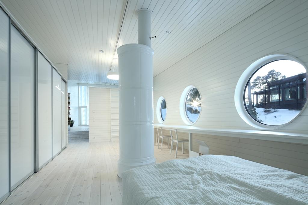 Apelle House Finland Marco Casagrande 042