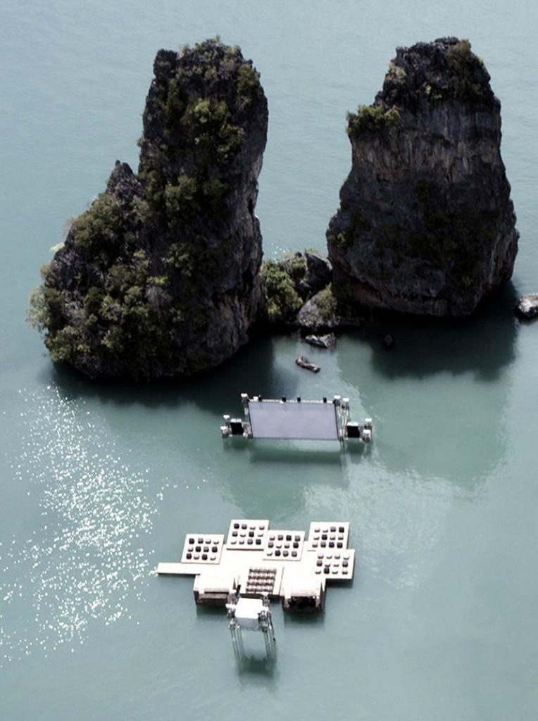 Archipelago Cinema Thailand Ole Scheeren 009
