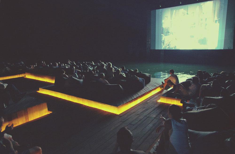 Archipelago Cinema Thailand Ole Scheeren 010