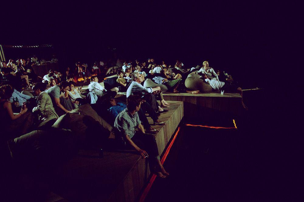 Archipelago Cinema Thailand Ole Scheeren 012