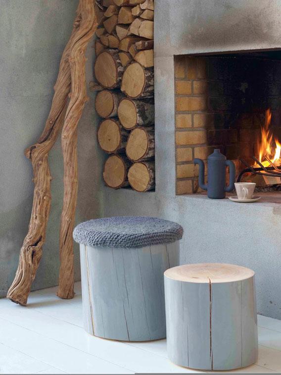 Arringene-growth-ring-wooden-stools-Krosser-001a