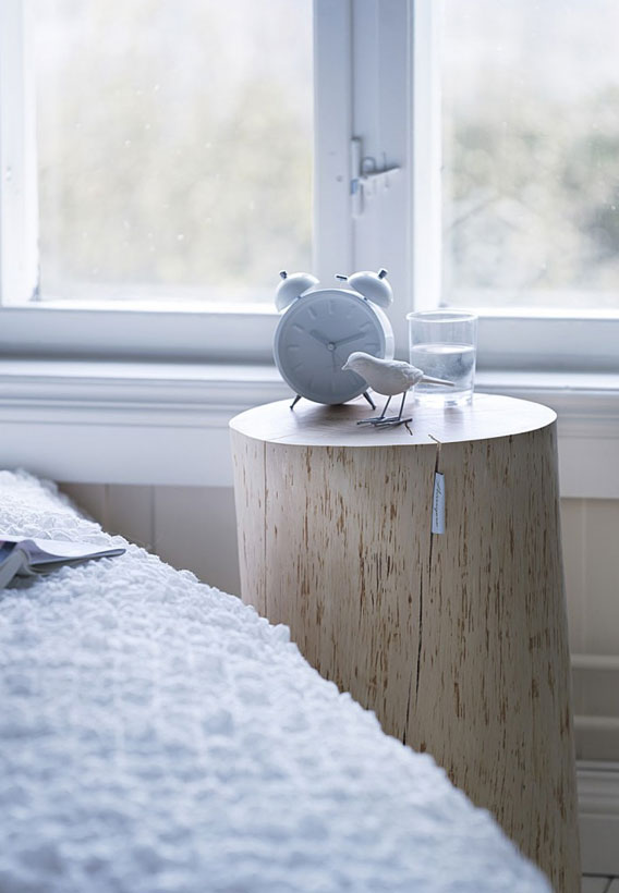 Arringene-growth-ring-wooden-stools-Krosser-011a