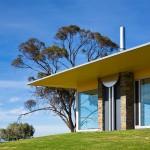 Barossa Valley Glass House Max Pritchard Architect 001