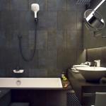 Casual Loft Style Living interior-design Maxim Zhukov 005