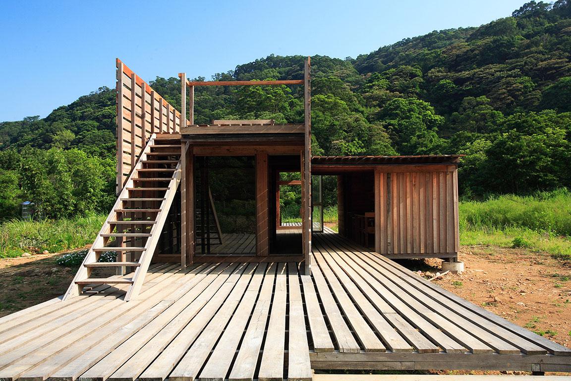 chen house marco casagrande ideasgn