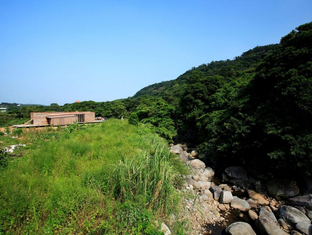 Chen House Taiwan Marco Casagrande 009