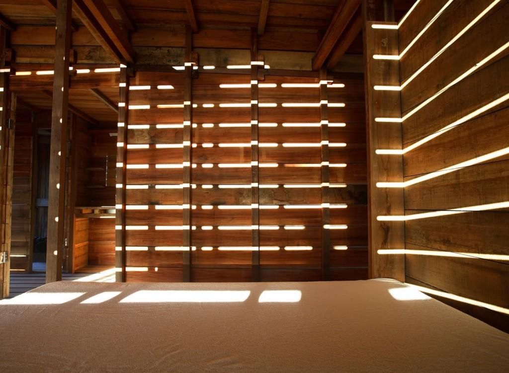 Chen House Taiwan Marco Casagrande 027
