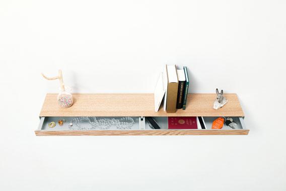 Clopen-Shelf-Torafu-Architects-004