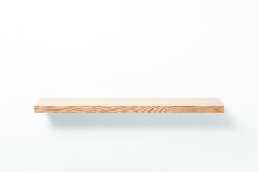 clopen shelf torafu architects ideasgn