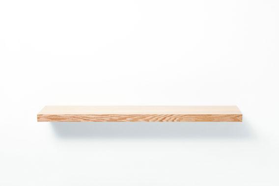 Clopen Shelf Torafu Architects Ideasgn