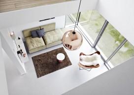 Danish familyhome / Studiobaki