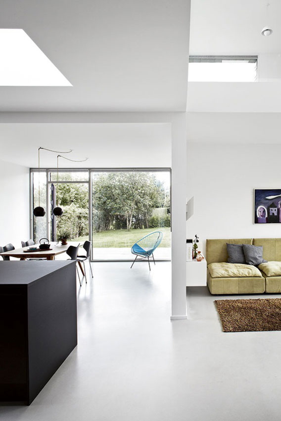 Danish-home-by-Studio-Baki-Architects-3