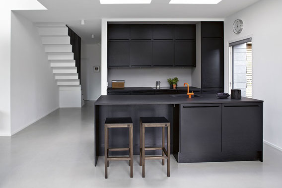 Danish-home-by-Studio-Baki-Architects-5