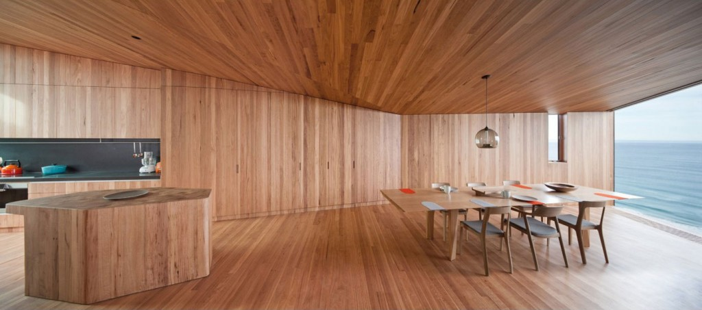 Fairhaven-Beach-House-by-John-Wardle-Architects-002