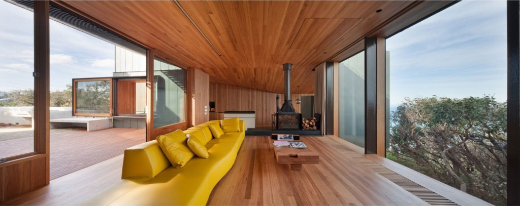 Fairhaven-Beach-House-by-John-Wardle-Architects-004
