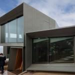 Fairhaven-Beach-House-by-John-Wardle-Architects-014