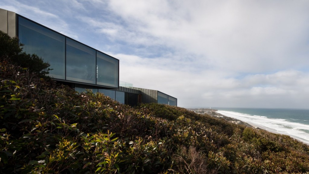 Fairhaven Beach House by John Wardle Architects 015
